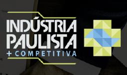 Indústria Paulista Mais Competitiva
